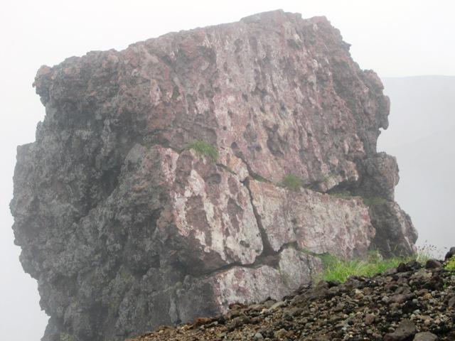 金庫岩.JPG