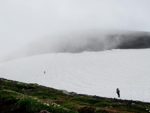 2013の大雪.JPG