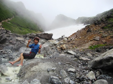 IMG_1077中岳温泉.JPG
