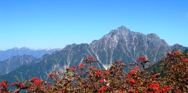 IMG_1207「剱岳」 大日山荘より.JPG